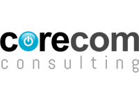 Corecom Consulting Limited