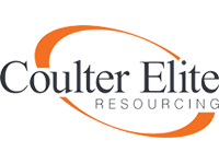 Coulter Elite Resourcing Limited