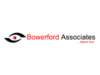 Bowerford Associates Limited