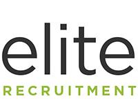 Elite Recruitment Agency Ltd