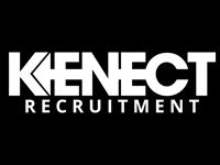 KENECT RECRUITMENT LTD