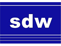 SDW Recruitment