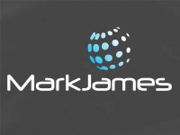 MarkJames Search Ltd