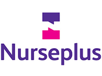Nurse Plus UK