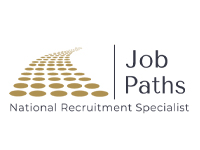 Job Paths 4 U