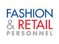 Fashion & Retail Personnel