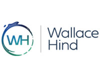 Wallace Hind Selection