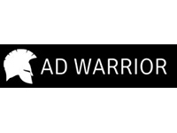 Ad Warrior Ltd