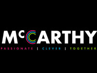 McCarthy Recruitment