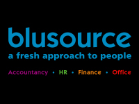 Blusource Recruitment