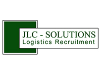 JLC-Solutions.co.uk