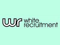 WHITE RECRUITMENT