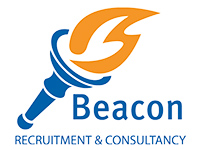 Beacon Recruitment Services