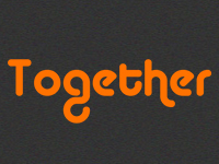 Together Fundraising