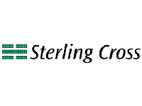 Sterling Cross Ltd