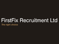 FirstFix Recruitment Ltd