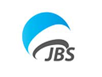 JBS Global Resourcing