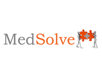 MedSolve UK Limited