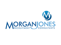 Morgan Jones Ltd