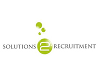 Solutions 2 Recruitment