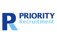 Priority Recruitment LTD